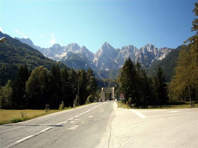 A minha viagem aos Alpes P8200399%252520%252528Custom%252529