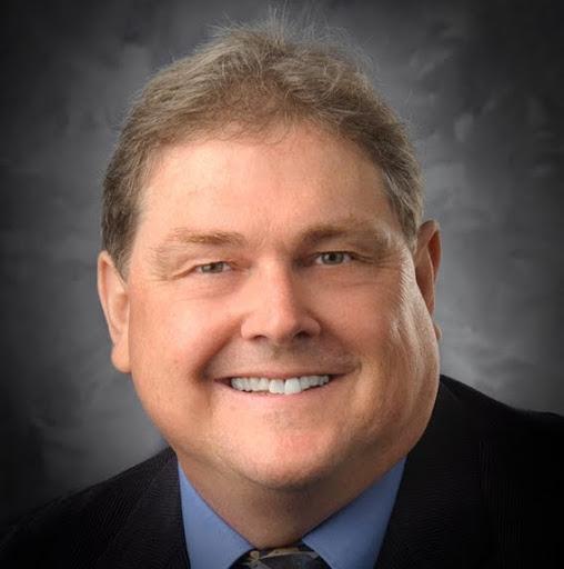 Darrell Holder