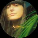Florelle Servageon