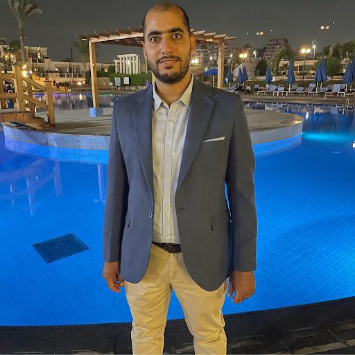 Abdelhamed Mohamed Photo 12