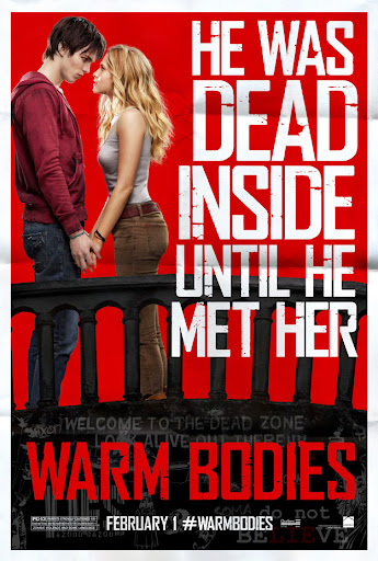 TC3ACnh-YC3AAu-Zombie-Warm-Bodies-2013
