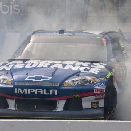 RacingPro94