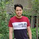 Shubham Upadhyay