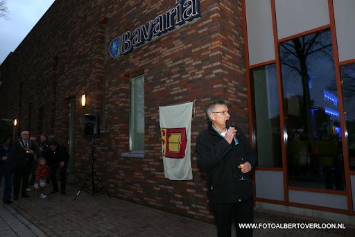 opening nieuw gemeenschapshuis De Pit overloon 22-11-2013 (68).JPG