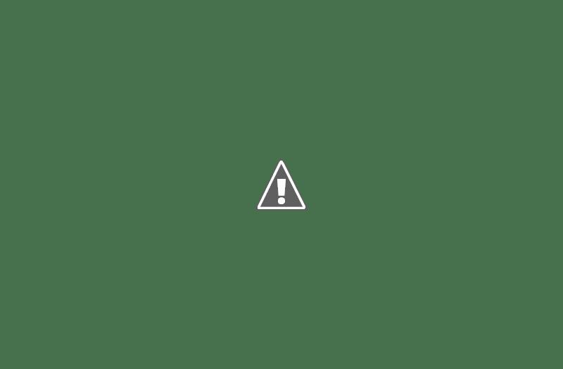 Pohľad na mesto z vrchu Paradajz