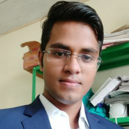 Profile picture of umesh gaud
