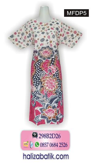 pakaian wanita, belanja online murah, toko online di indonesia