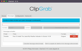 ClipGrab - 91 -_498.png