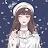 Rachel Tai avatar image