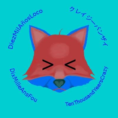 banzailoco via Google+