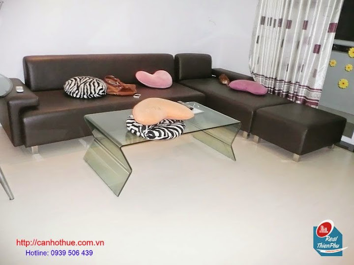 0939506439 Thiet ke tien nghi ben trong CH Hung Vuong Plaza 3 p