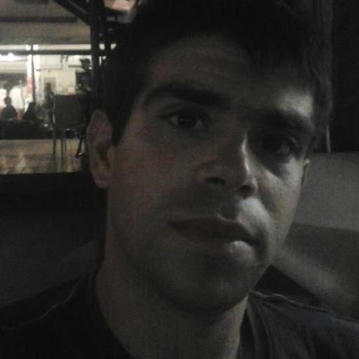 Giorgio Diaculachis