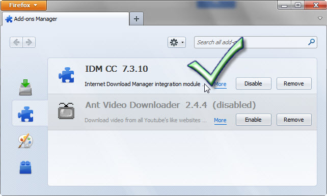 04_FireFox_IDMCC_Addon_enabled.jpg