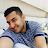 Jadeer Mahraoof avatar image
