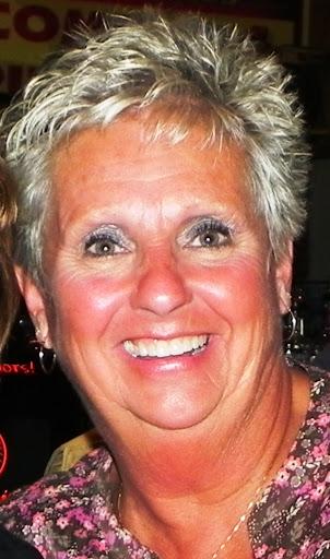 Ruthie Duncan