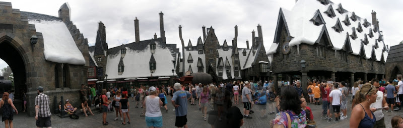 [Floride 2011 - Trip Report] WDW,DCL,USO,IOA,KSC,DC,BG,SW,ETC ... - Page 5 Pano_IOA_WWoHP