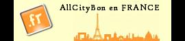 AllCityBon France