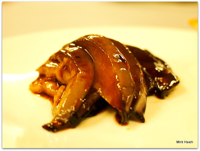 吃在天津桂園(圖7枚)天津二天補