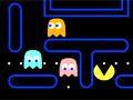 Jogo Pacman