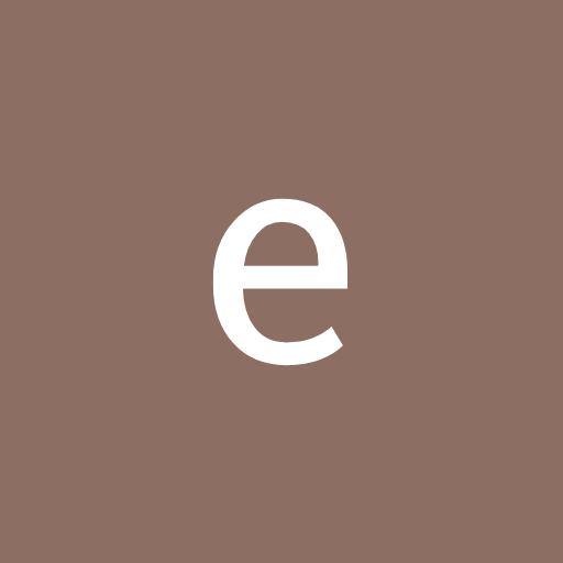 eleonora papatsoutsou's avatar