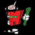 Money Mart Pawn & Jewelry - Grissom Rd logo