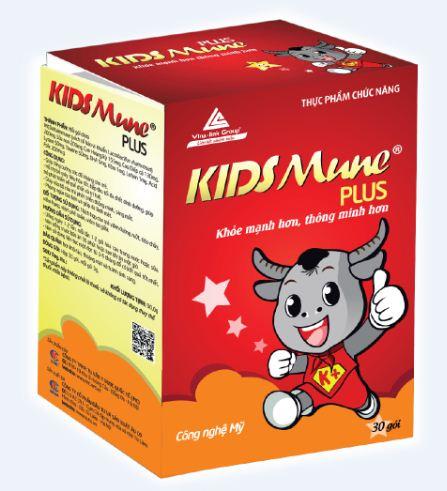 Kidmune-plus-2.png