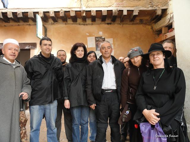 marrocos - Marrocos 2012 - O regresso! - Página 8 DSC07038