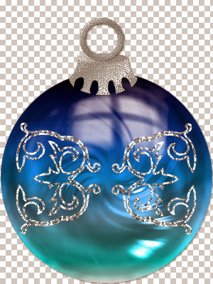 Ornament 3 .jpg