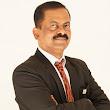 Lion Ramanathan V