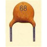 ceramic capasitor