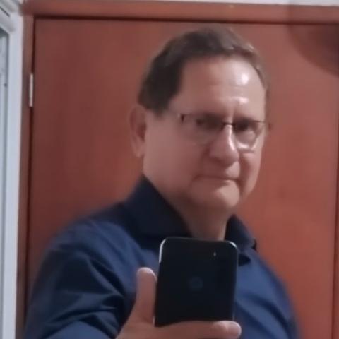 Miguel Cárdenas