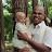 G Venkateshwarlu avatar image