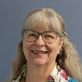 Lynnea E Ekstrom's profile