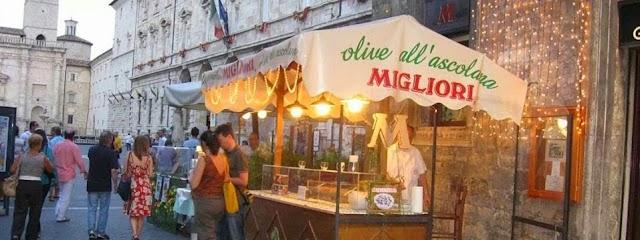 Migliori Olive Ascolane