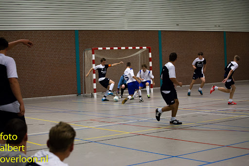 KNVB jeugdzaalvoetbaltoernooi Overloon 15-06-2014 (11).jpg