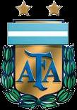 Ver Online River vs Defensa y Justicia: Miércoles 27 de Agosto de 2014, Torneo Argentino Transición 2014 (HD)