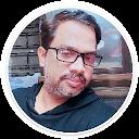 Narayan Lad