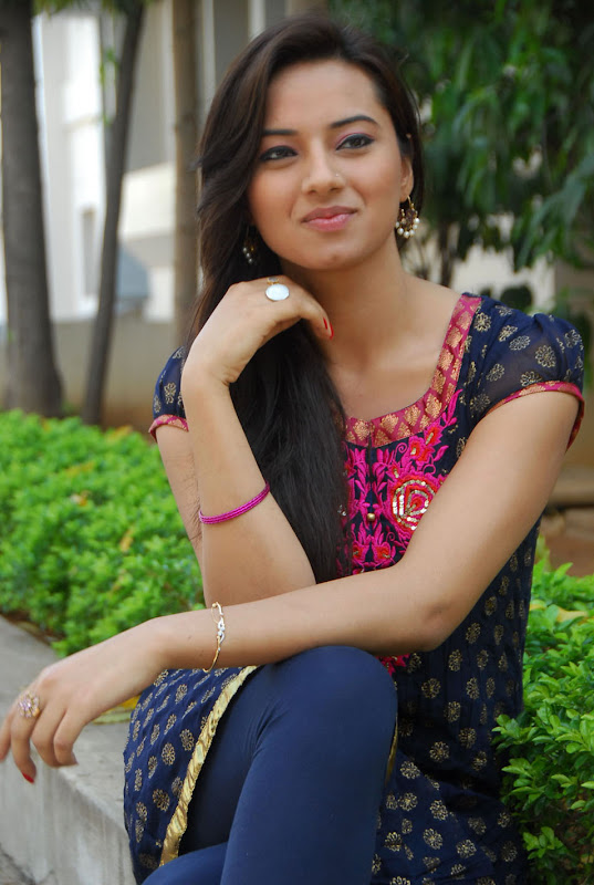 Isha Chawla Prema Kavali fame Latest Photoshoot gallery pictures