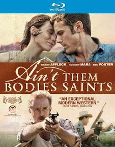 Ebiri: Aint Them Bodies Saints Is Beautiful But Meandering
