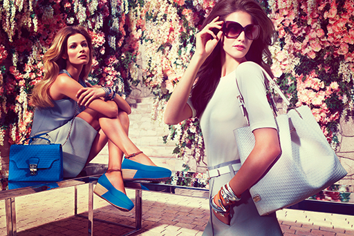 tods_women_eyewear_spring_summer_2013_campaign