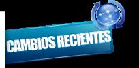 Descargar CyberLink PowerDVD v13.0.3105.58 Ultra Multilenguaje (Español), Reproductor de Blu-Ray HD y DVD Gratis Cambios%2Brecientes