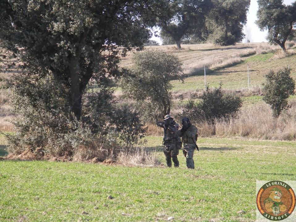 Fotos de Operación Mesopotamia. 15-12-13 PICT0071