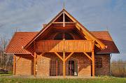 Eladó ház, hétvégi ház és lakóház kúria és tanya Bárdudvarnok Bánya