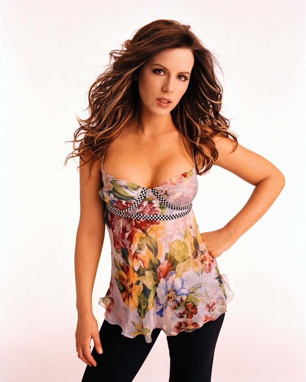 Happy (Belated) Birthday Kate Beckinsale(25photos)  #big girl:babe,hot,big girl