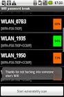 phan mem hack wifi android