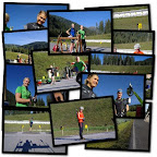 2012-09-07 Obertilliach Collage.jpg