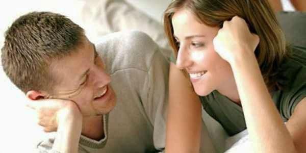 Importancia de la amistad en una relacion de pareja
