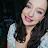 Rebecca Cubero avatar image