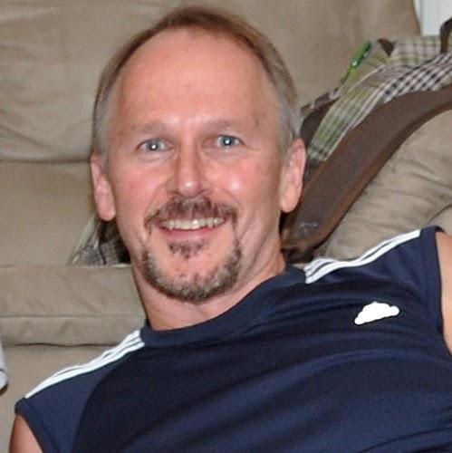 Frank Nye Photo 25