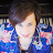 Alexandra Jane Kirby avatar image